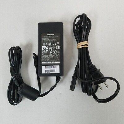 Power Supply For Verifone Vx520 Vx570