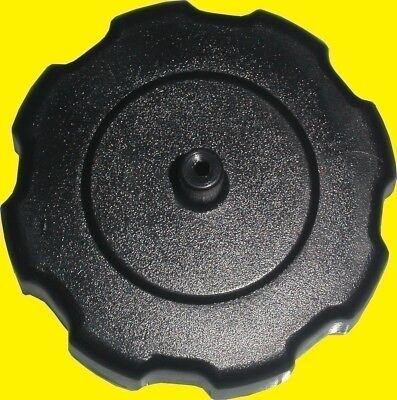 PETROLFUEL CAP FOR <em>YAMAHA</em> XT 125 1982 86