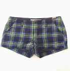 "Hollister Size 26"" Shorts for Women"