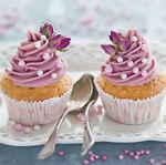 cake_stuff15