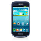 Samsung_I8190_Galaxy_S_III_S3_Mini_HSDPA_WIFI_Android_Blue_Smart_Phone_By_Fedex