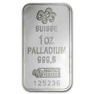 1-oz-Pamp-Suisse-Palladium-Bar