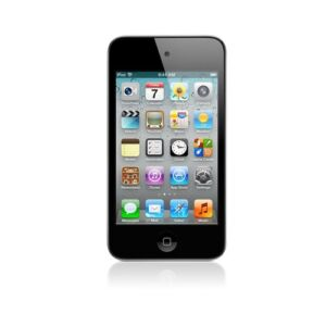 Apple-iPod-Touch-32GB-Black-4th-Generation-Apple-Certified-Refurbished