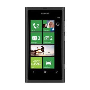 New-Nokia-Lumia-800-Unlocked-GSM-Phone-Windows-7-5-OS-8MP-Camera-Carl-Zeiss-WiFi