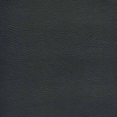 Ebony Naugahyde Marine Seating/upholstery Vinyl 5 Yds