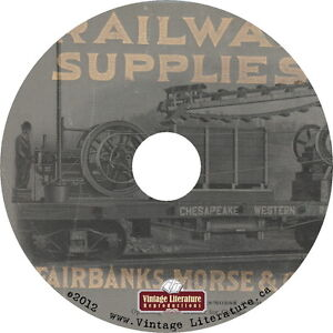 Railway-Supplies-Catalog-1910-Fairbanks-Morse-Railroad-Tools-Hardware-on-DVD