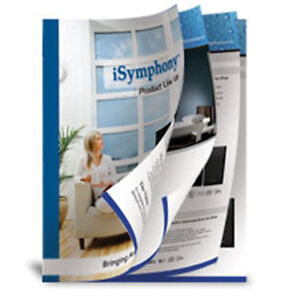 1000-40-Page-Booklet-Catalog-REAL-PRINTING-5-1-2-x-8-1-2-Catalog
