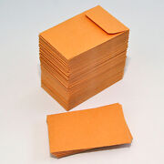 Mini Envelopes