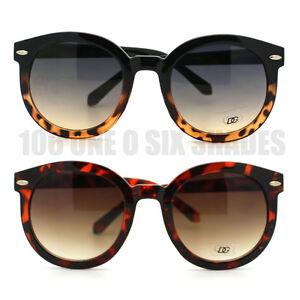 8104cc1e6b19 Vintage Circle Sunglasses Ebay