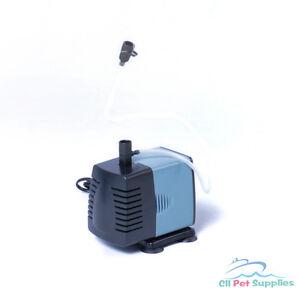 Hydroponic pump ebay for Hydroponic pump