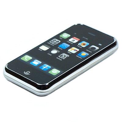 "500g x 0.1g Digital Pocket Jewelry Scale IPS-500 ""iPhone"" Digital Scale"