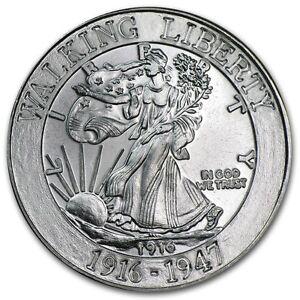 1-oz-Walking-Liberty-Silver-Round