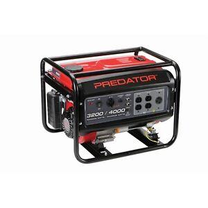 NEW-212cc-4000-Watts-Max-3200-Watts-Rated-Portable-Gas-Generator-FREE-SHIP