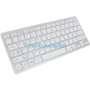 Wireless-Bluetooth-Keyboard-For-Android-Tablet-Samsung-Galaxy-ASUS-TF-Nexus-7