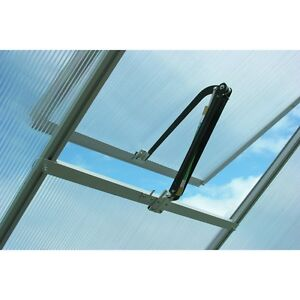 GREENHOUSE-WINDOW-VENT-OPENER-WITH-TEMPERATURE-CONTROLED-OPERATION