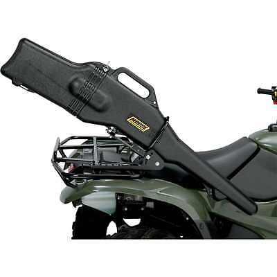 Waffenkoffer Quad ATV Jagen Jagd Gewehrkoffer Waffentasche Gewehrtasche