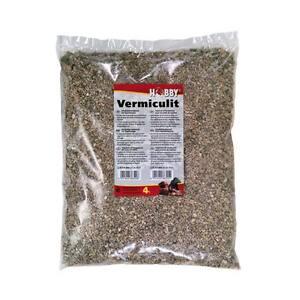 HOBBY-vermiculita-3-6-mm-4-LITRO-1-22-L-Sustrato-Sustrato-terrario