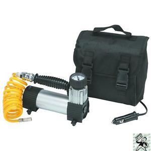 portable air compressor reviews