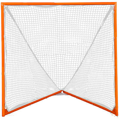 Champion Sports Pro Competition Lacrosse Goal NEW