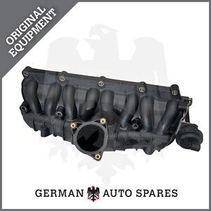 Inlet-manifold-for-2-litre-TDi-VW-Golf-Jetta-Passat-Touran-03G129711AS