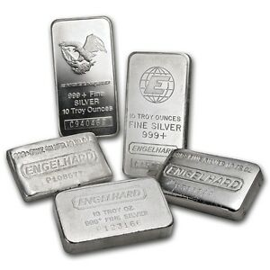10-oz-Engelhard-Silver-Bar
