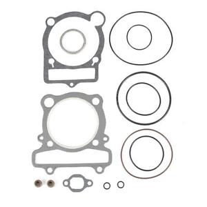 Yamaha-YFM-350-RSE-Raptor-Special-Edition-Top-End-Gasket-Set-2005-2007