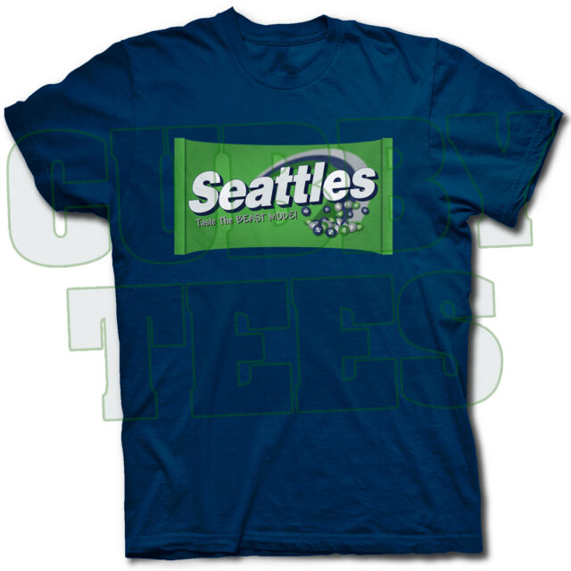 Marshawn lynch beast mode for Beast mode shirt under armour