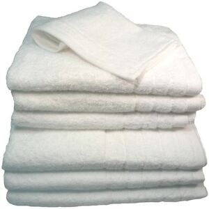 100% EGYPTIAN COTTON 500gsm TOWELS AVAILABLE IN 21 COLOURS