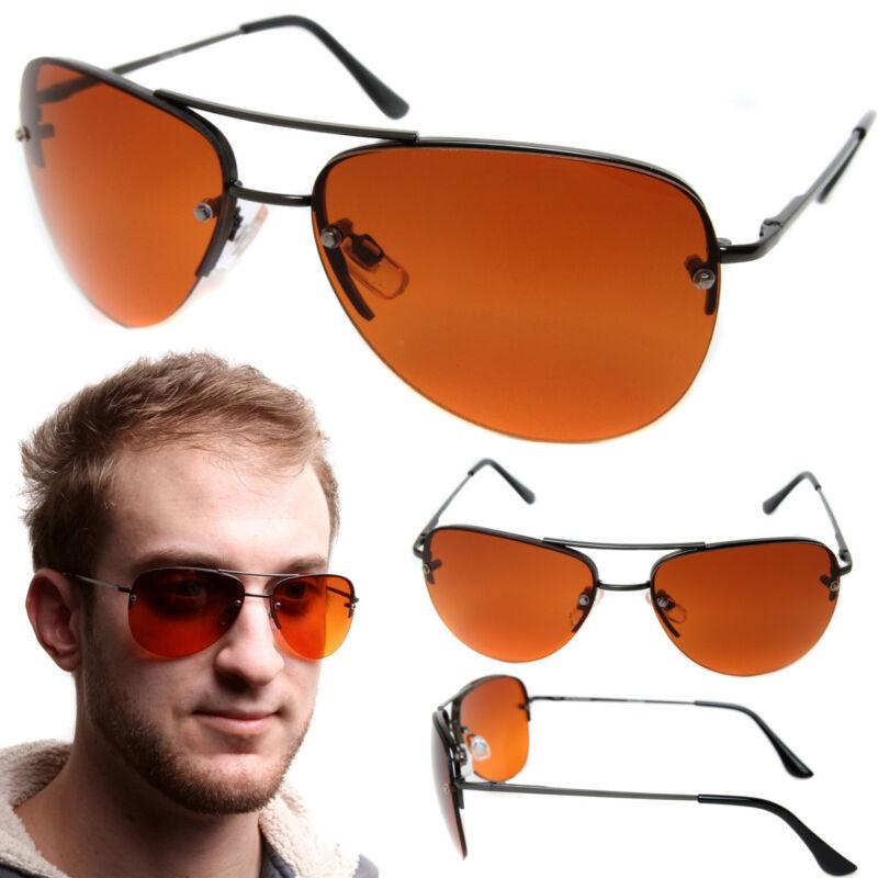 aviator sunglasses for women  blocker aviator