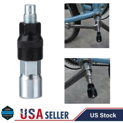 Bike Crank Puller Tool Professional Bike Removal Tool Wheel Extractor Puller