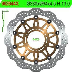 962644X-DISCO-FRENO-NG-Anteriore-HONDA-CBR-RR-929-00-01