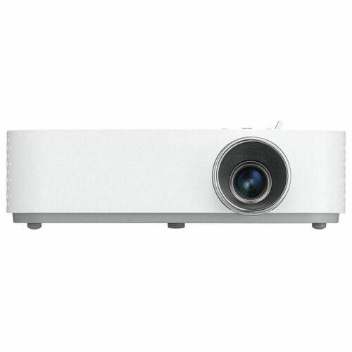 Genuine LG Mini Beam projector Full HD Built-in Battery / PF50KA