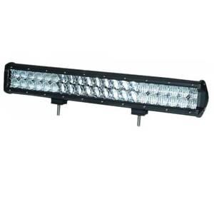 Free Delivery: Osram 20inch 294W 5D Lens LED Light Bar Flood Spo Homebush Strathfield Area Preview