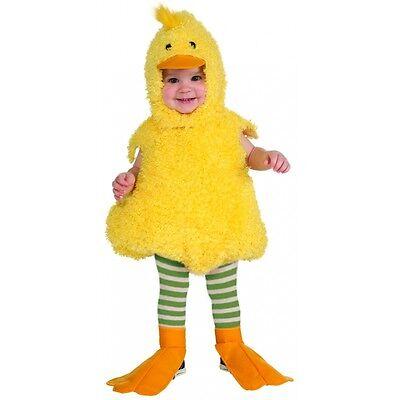 - Baby Duck Kostüme Halloween
