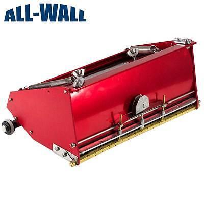 Level5 10 High Capacity Mega Flat Finisher Box Drywall Taping Tool New