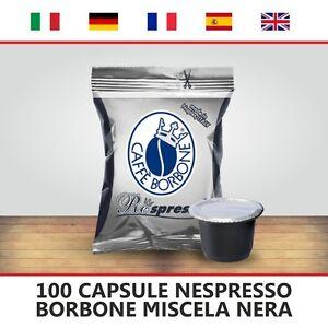 100-CAPSULAS-COMPATIBLE-NESPRESSO-BORBONE-RESPRESSO-MEZCLA-NEGRA-ITALIANFEEL