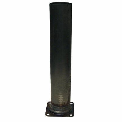 Air Cleaner Stack Tube 630 730 John Deere  Ar20669r Jd 430