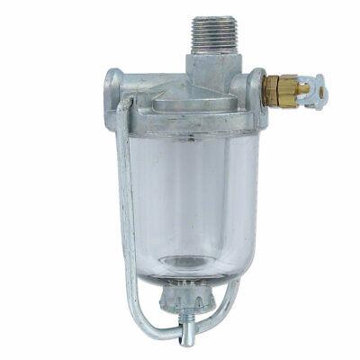 Fuel Sediment Bowl Assembly A B 50 520 60 70 70d 720d 730d 4030 John Deere 281