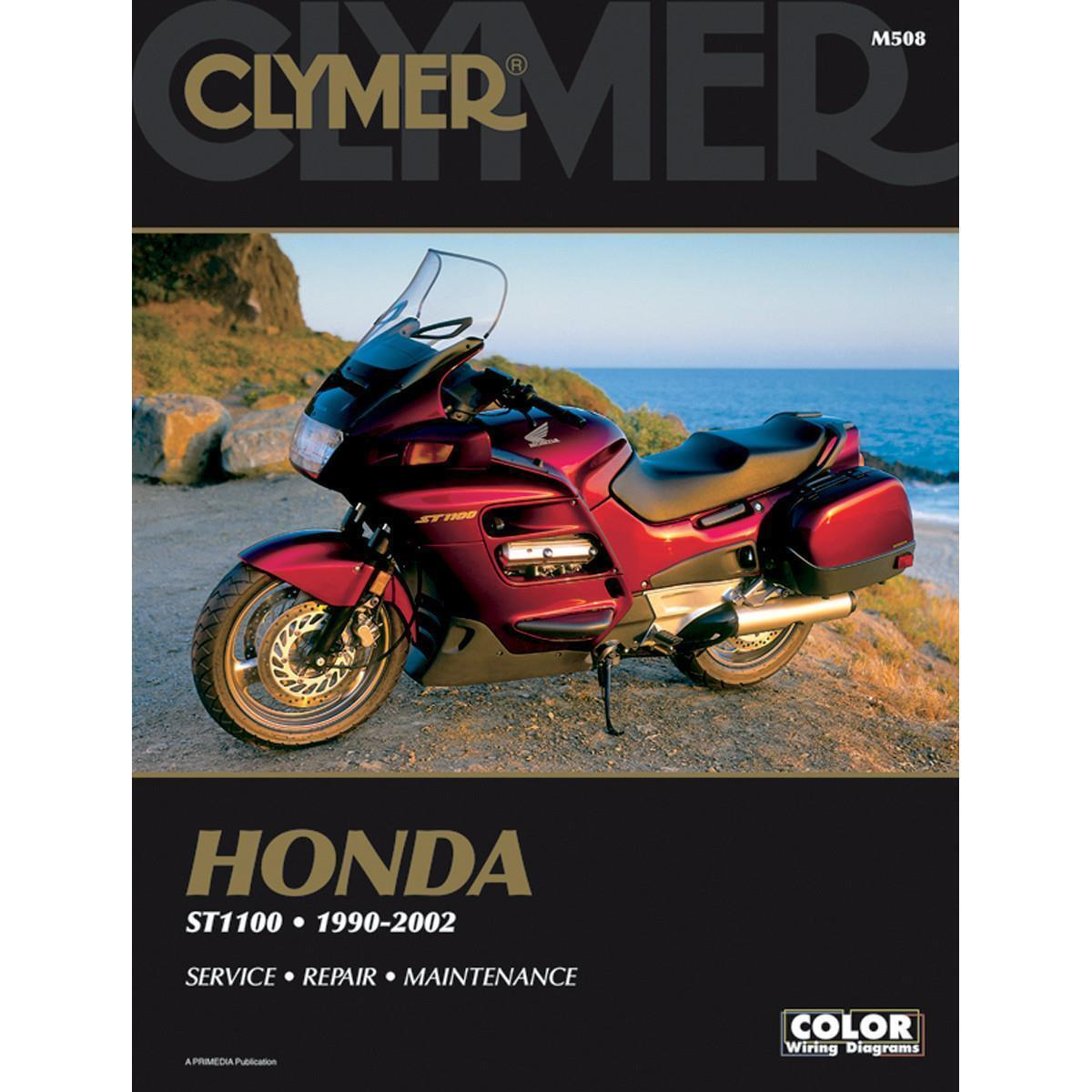 St1100 Engine Diagram Wiring Of Honda Motorcycle Parts 1996 Gl1500i A Guard Libraryst1100