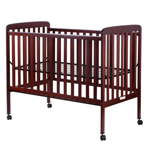 convertible kids baby toddler sleep bed daybed