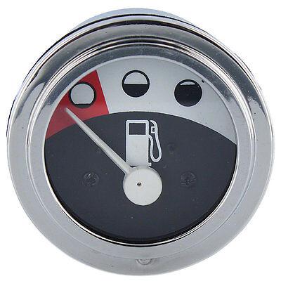 John Deere 4320 4520 4620 6030 7020 7520 Fuel Gauge
