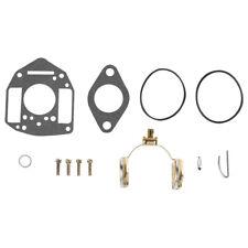 Carburetor Repair Kit Replace Fit For ONAN NIKKI P126G