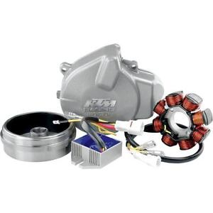 Trail-Tech-Complete-Stator-Kit-100-Watt-KTM-250-XC-2009-2016-300-XC-2009-2016