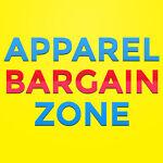 Apparel Bargain Zone