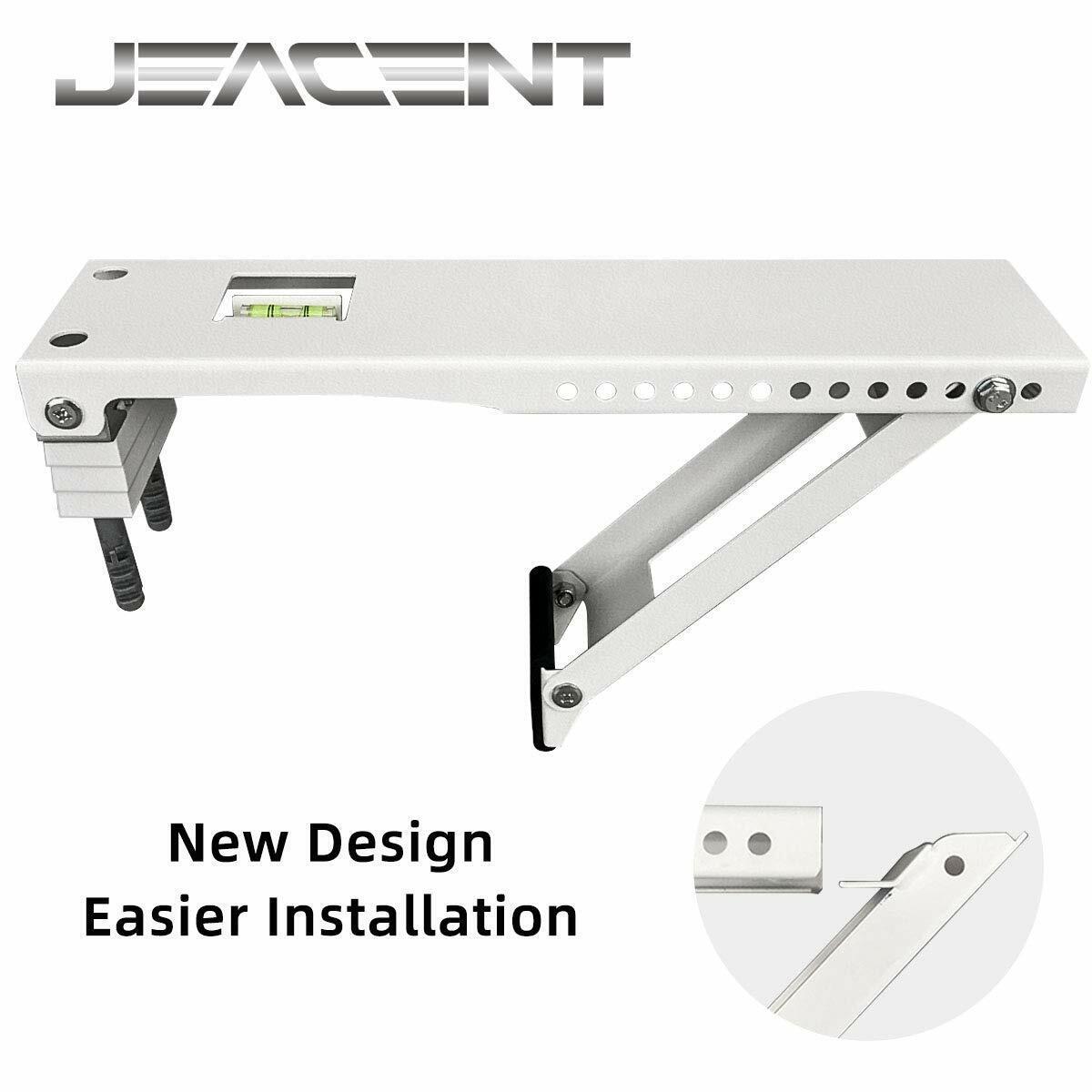 universal ac brackets window air conditioner support