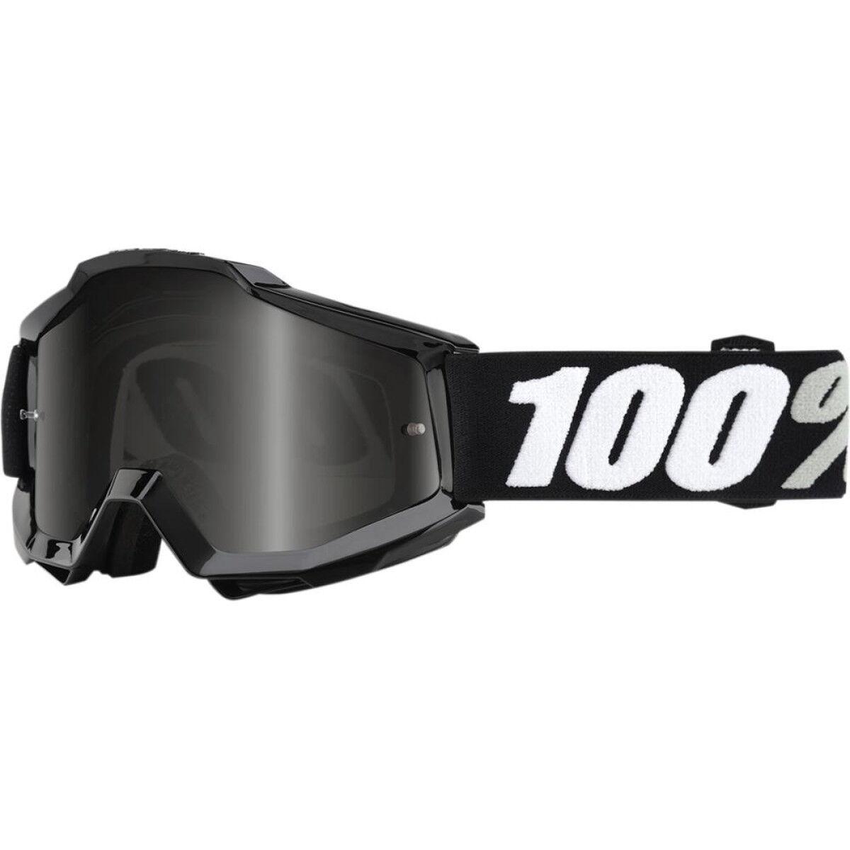 Goggles verspiegelt❗️❗️ 0741 Husqvarna Crossbrille 100/% Endurobrille Racecraft