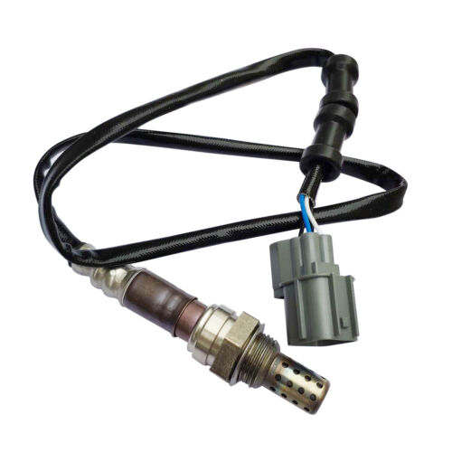 O2 Oxygen Sensor For Acura MDX NSX TL Honda Accord Pilot