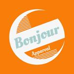 bonjour_store