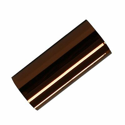1 Mil Kapton Tape Polyimide - 8 X 36 Yds - Free Shipping - Ship From Usa