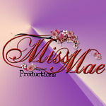 MissMae Productions